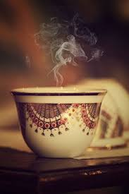 images about Tea on Pinterest   Tea plant  Matcha and Coffee Pinterest Steam from a cup of  tea