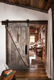Pic Of Home Decoration 25 Best Log Cabins Ideas On Pinterest Log Cabin Homes Cabin