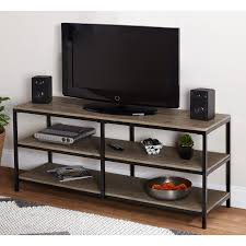 target tv stands for flat screens target marketing systems piazza tv stand hayneedle