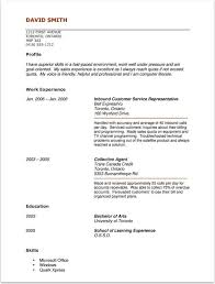 Resume Sample For First Job by Best 25 Acting Resume Template Ideas On Pinterest Resume