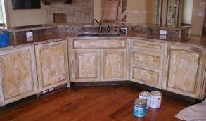 splendid kitchen cabinet painting tampa tags kitchen cabinet