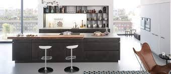 Kitchen Cabinets Wisconsin German Kitchens