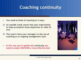 Employee Engagement  Research Report SlideShare