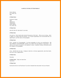 apa sample paper essay apa format resume resume format and resume maker apa format resume apa cover letter examples apa format cover letter mla essay cover academictips org