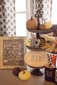Halloween Apothecary Jar Ideas Best 25 Rustic Halloween Ideas On Pinterest Rustic Halloween
