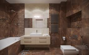 black wooden drawer vanity bath ideas master bathroom tile design