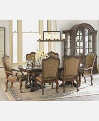 dining room awesome high quality dining room chairs home design