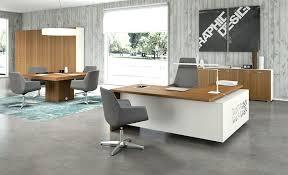 office design design ideas for modern office furniture ideas 122