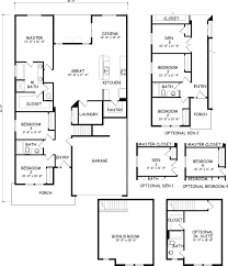 the waterbrook by hayden homes floor plan the waterbrook is an the orchard encore by hayden homes floor plan flexible space is the greatest asset