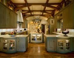 best kitchen designer kitchen top best kitchen designs on kitchen