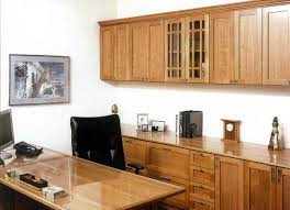 home office sets and information or use the contact us form if