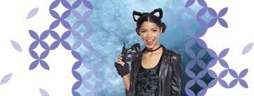 Halloween Costume Ears Cat Halloween Costumes Claire U0027s