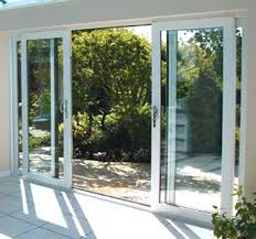 Patio French Doors Home Depot by 8 Foot Patio Doors U2013 Smashingplates Us