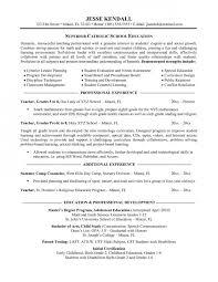 Teacher cv help sample resume for beginning teachers job resume teacher assistant beginning  cover letter employment job resume teacher