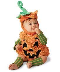 clearance infant halloween costumes pumpkin baby halloween costume girls pumpkin costumes