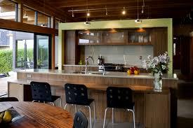 Japanese Kitchen Design Kitchen Traditional Kitchen With Kitchen Backsplash Ideas Black
