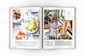 house u0026 home magazine philipp boltz u2013 art direction u0026 design
