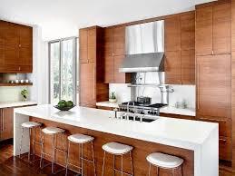 100 kitchen cabinet degreaser best 25 refinished kitchen