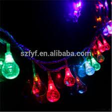 christmas light led lights arch lights christmas light led lights