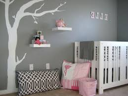 Tree Decal For Nursery Wall by Shelves Large African Tree Decal And Stickers Jungle For Kids