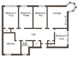 Best 2d Home Design Software 2d U0026 3d House Floorplans Architectural Home Plans Netgains