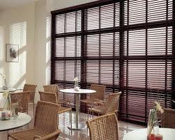 windows window blinds large windows ideas window treatments for