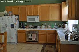 Ready Made Kitchen Cabinet by Ready Made Cabinets Kitchen Design
