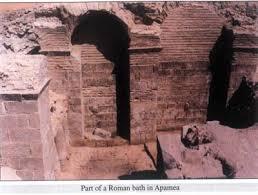 الاثار الرومانية فى العالم العربى images?q=tbn:ANd9GcQcIiRnASsa2RWH_cX2hHd7oPXh4Zr1_M-OD9mDRzT_Ti7rAmI_