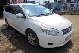 nissan skyline salvage yard salvage kenya u2013 your no 1 salvage car dealer