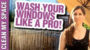 all pro window cleaning how to wash windows like a pro window cleaning ideas that save