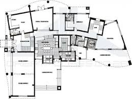 house plans contemporary house floor plans contemporary floor
