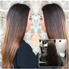 sniptease hair studio 51 photos u0026 21 reviews hair stylists
