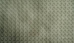 3d natural stone wall art panel is best suited for interior