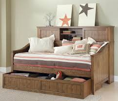 Wall Unit Storage Bedroom Furniture Sets Cool Trundle Bed With Drawers U2014 Modern Trundle Beds Design Ideas
