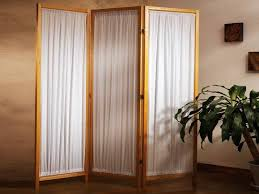 beaded room dividers 100 bamboo room divider ikea home design classic bamboo