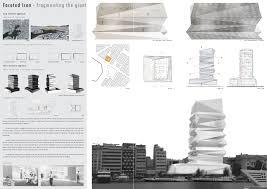 free kitchen design planner with modern vessel sink behind the