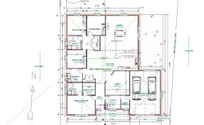 autocad 2d floor plan projects to try pinterest autocad 3 floor house plans with photos