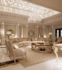 Luxury Home Interior Unique Dont You Agree Find More Luxury - Luxury homes interior pictures