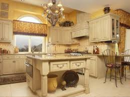 Simple Country Kitchen Designs Tuscan Country Kitchen Design Ideas U2013 Home Improvement 2017