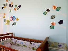 Baby Room Wall Murals by Baby Nursery U2013 Part 1 Wall Mural Diy Sweetsourmoments