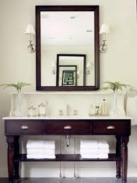Bathroom Vanities Ideas Colors Bathroom Cabinets Ideas 30 Best Bathroom Storage Ideas To Save