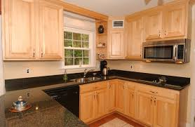 cabinet refacing baltimore kitchen u0026 bathroom cabinets dc