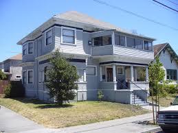 Modern Home Design Ideas Outside Luxury Marble Exterior House Exterior Designs Aprar