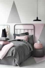 Photo De Chambre De Fille Ado by 10 Fun Feature Walls Tinyme Blog
