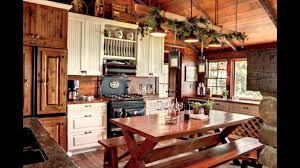 Kitchen Design Rustic by Photos Gallery Of Lake House Kitchen Design Ideas With Rustic
