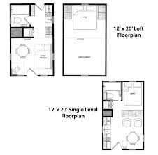 100 cottage plans with loft amazing one story with loft