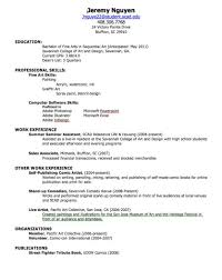 Best Resume Examples  resume template additional skills on resume     soymujer co Resume Examples  personal assistant resume templates executive       resume organizational skills