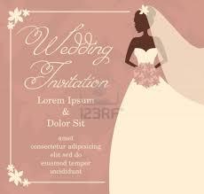 Making Wedding Invitation Cards Free Samples Of Wedding Invitation Cards Festival Tech Com