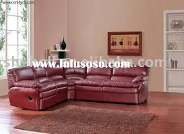 leather sectional sofa recliner leather sectionals with recliners home decoration ideas