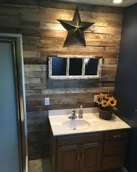 Bathrooms Renovation Ideas Colors Best 25 Small Basement Bathroom Ideas On Pinterest Basement